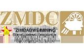 ZCDC – MARANGE RESOURCES