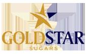 GOLD STAR SUGARS