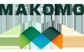 MAKOMO RESOURCES