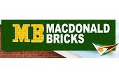 MacDonal Bricks
