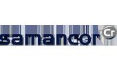 SAMANCOR CHROME