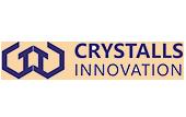 Crystalls Innovations