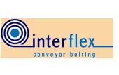 Interflex Conveyor Belting