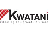 Kwatani